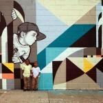 Joe Iurato x Rubin New Collaboration – Queens, New York City