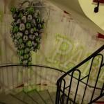Ludo New Mural In Paris