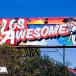 """Revok Arrested For """"Vandalism"""" At Lax Airport, Los Angeles"""