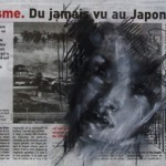 Guy Denning Charity Auction To Benefit Japan