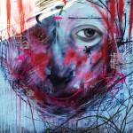 L7M New Street Art – Sao Paulo, Brazil