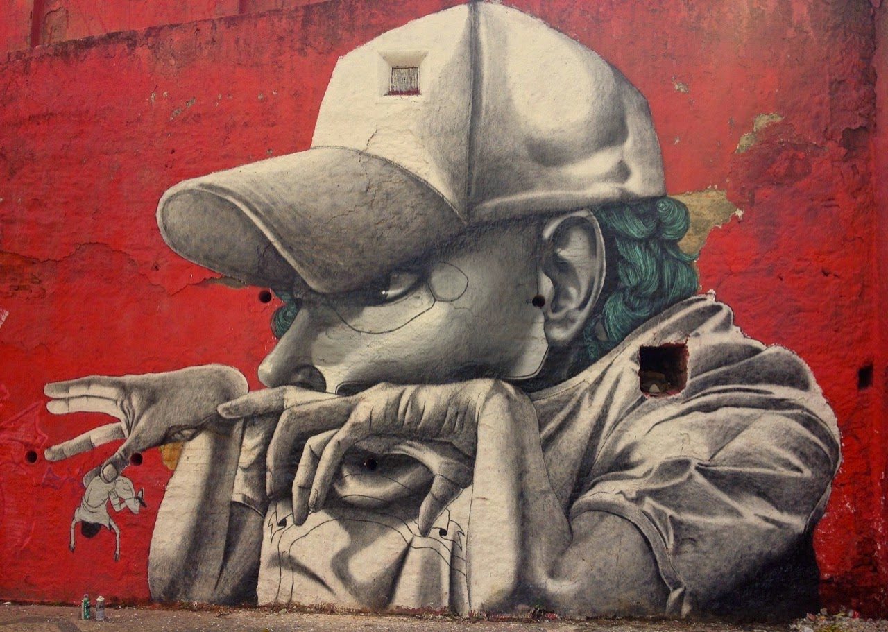 Ethos unveils a new series of pieces in Sao Paulo, Brazil