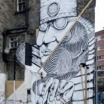 2501 x RUN New Collaboration – East London, UK
