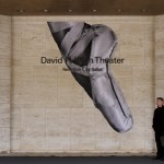 Preview: JR @ New York City Ballet