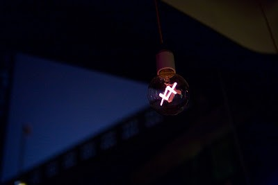 Kaws Limited Edition Light Bulbs New Pictures And Video