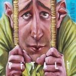 """Macs """"Capitalism"""" New Mural – San Vito Chietino, Italy"""