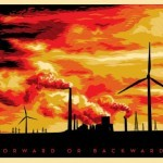 """Shepard Fairey """"The Last Mountain"""" New Print Available 7th June"""