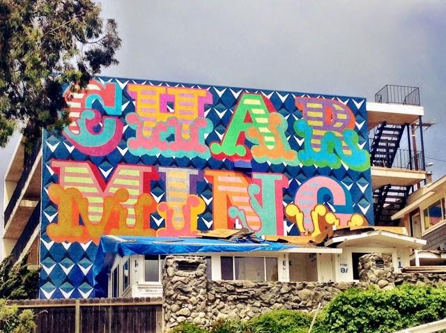 Buy Wall Paint Near Ne