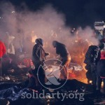 solidARTy.org Art Fundraising Auctions