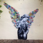 Martin Whatson creates a series of new pieces in Penang, Malaysia