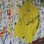 LA Pandilla New Mural In Progress, Santurce Puerto Rico