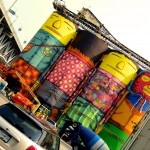 Os Gemeos Work In Progress – Vancouver, Canada (Part II)