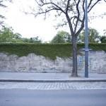 DALeast New Mural In Vienna, Austria
