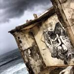 Los Muros Hablan x La Perla With Conor Harrington, Alexis Diaz, Faith47… – San Juan, Puerto Rico