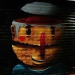 Sens New Pieces For Board Dripper In Queretaro, Mexico