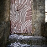 Sten Lex New Street Pieces In Sapri, Italy