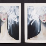 """TwoOne """"Last Night's Girl"""" New Print Available Now"""