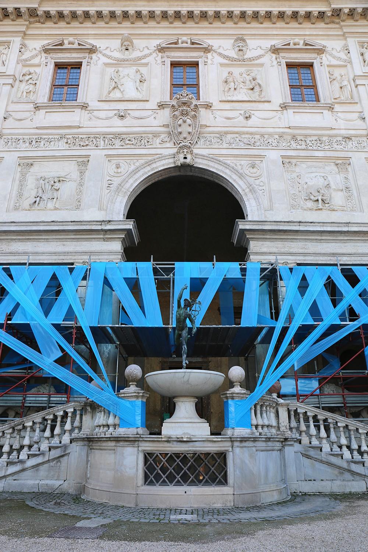 1 - Lek & Sowat :: Villa Medici