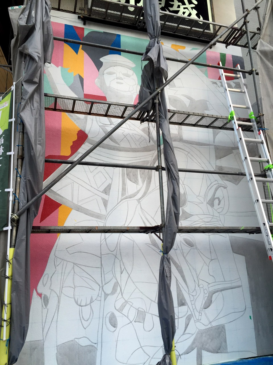 1280-outline-2-DAAS_takatsuki-haniwa-mural-3