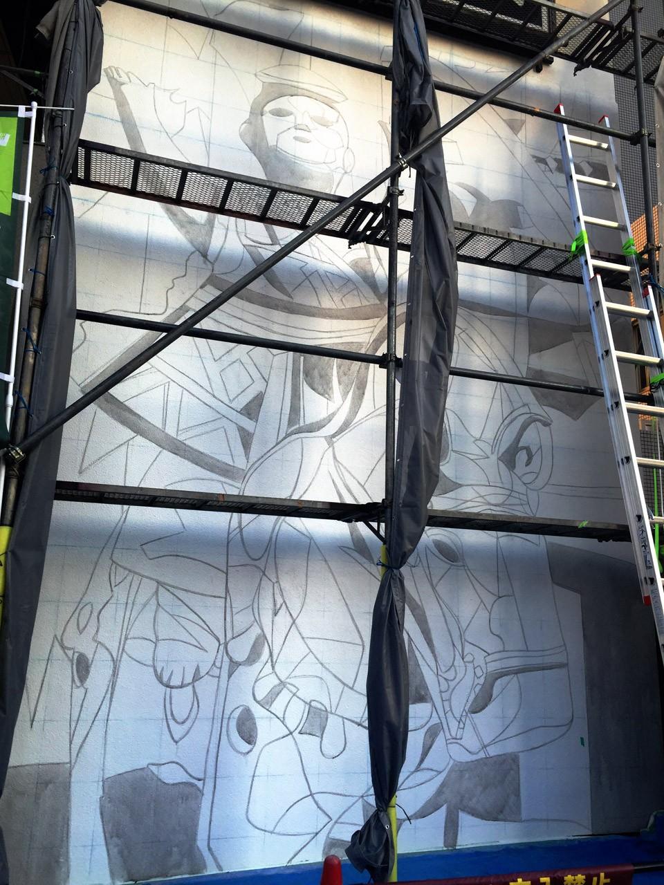1280-outline-DAAS_takatsuki-haniwa-mural-3