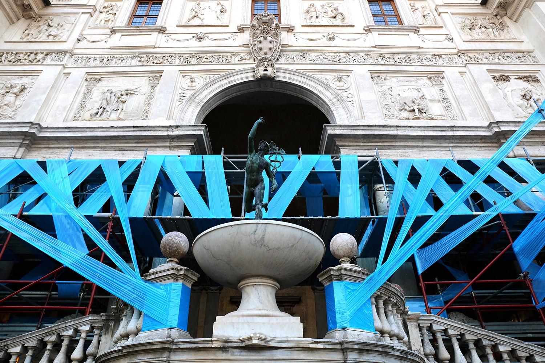 2 - Lek & Sowat :: Villa Medici