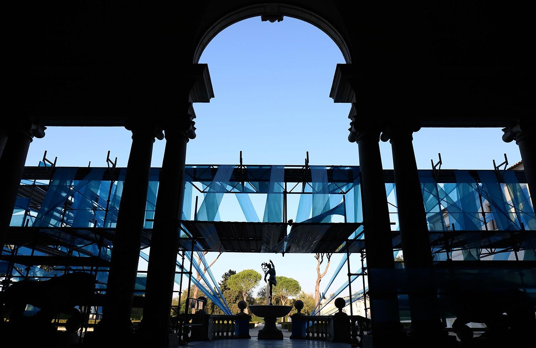 5 - Lek & Sowat :: Villa Medici