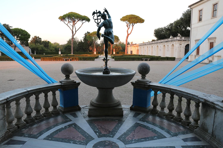 6 - Lek & Sowat :: Villa Medici