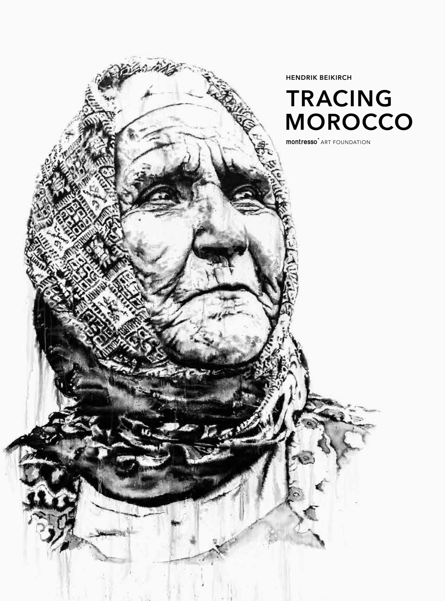BOOK _ tracing_morocco_cover_221015