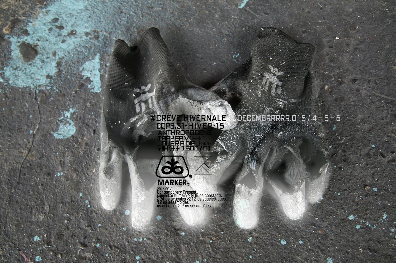 Creve Hivernale 03