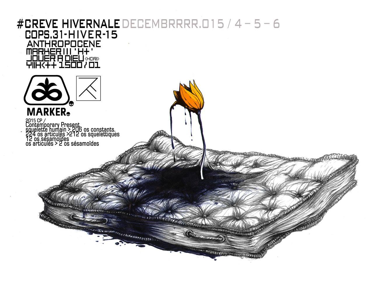 Creve Hivernale Flyer 02