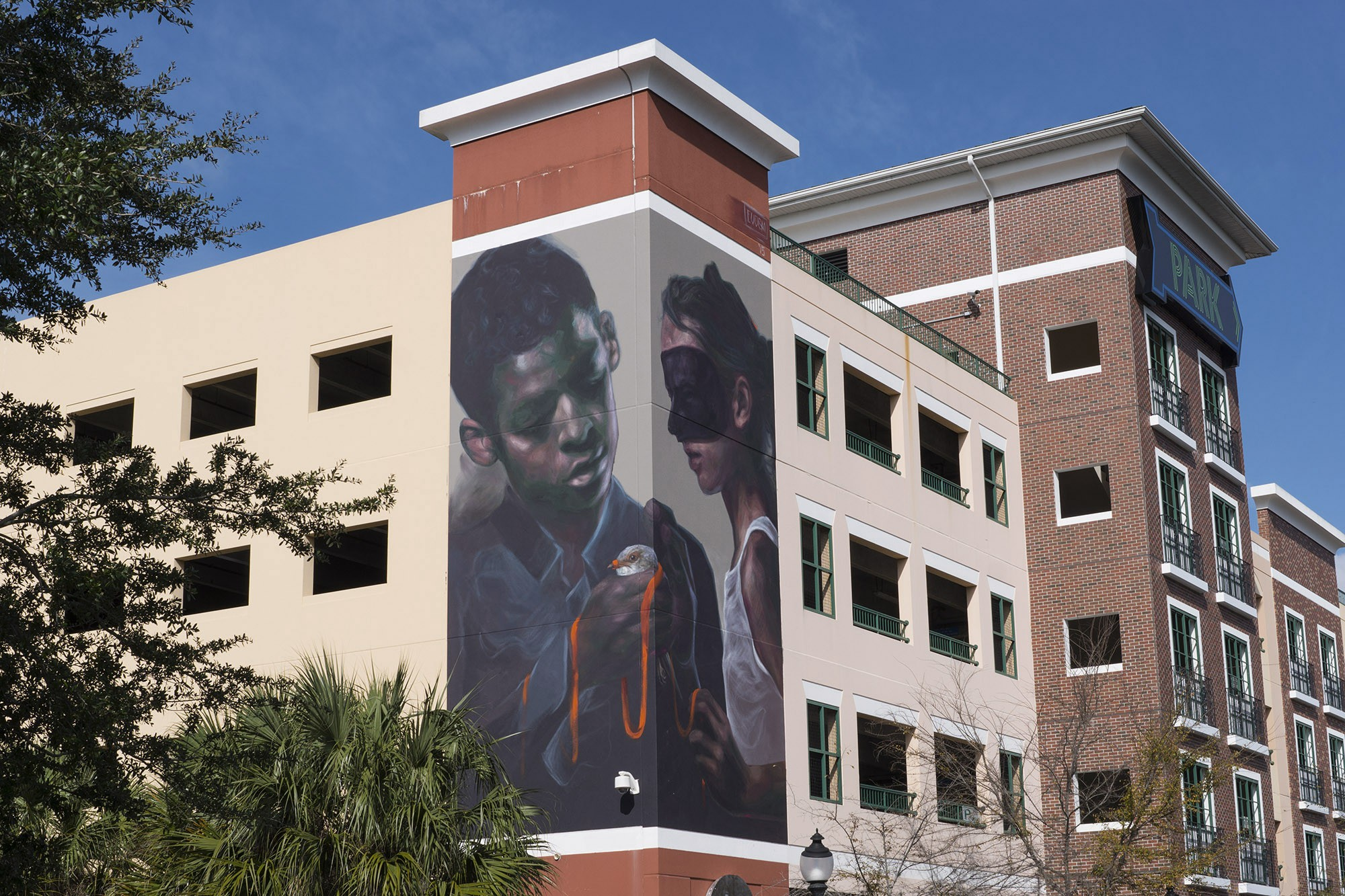Evoca1 n 352 walls Gainesville_5