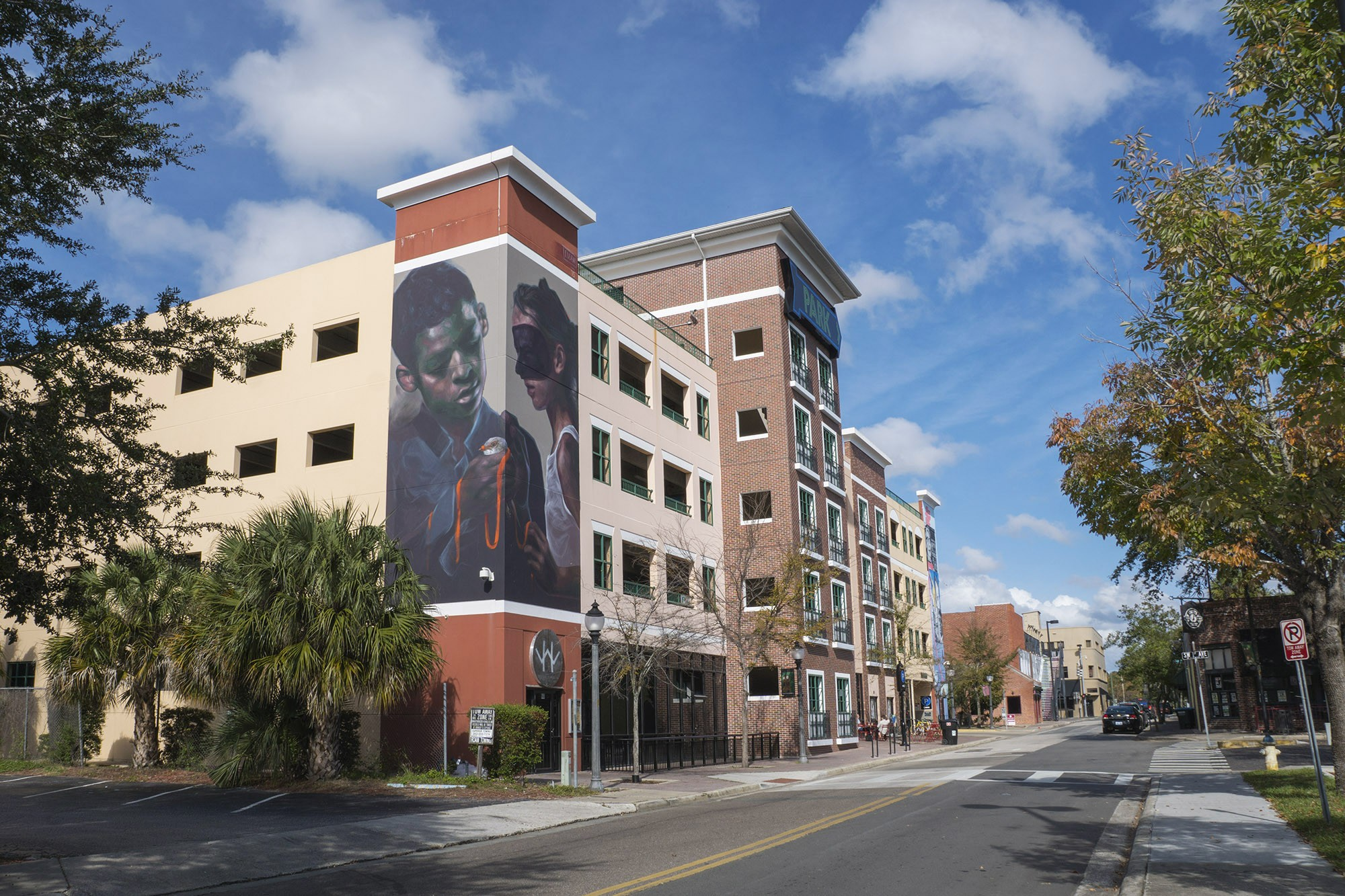 Evoca1 n 352 walls Gainesville_6