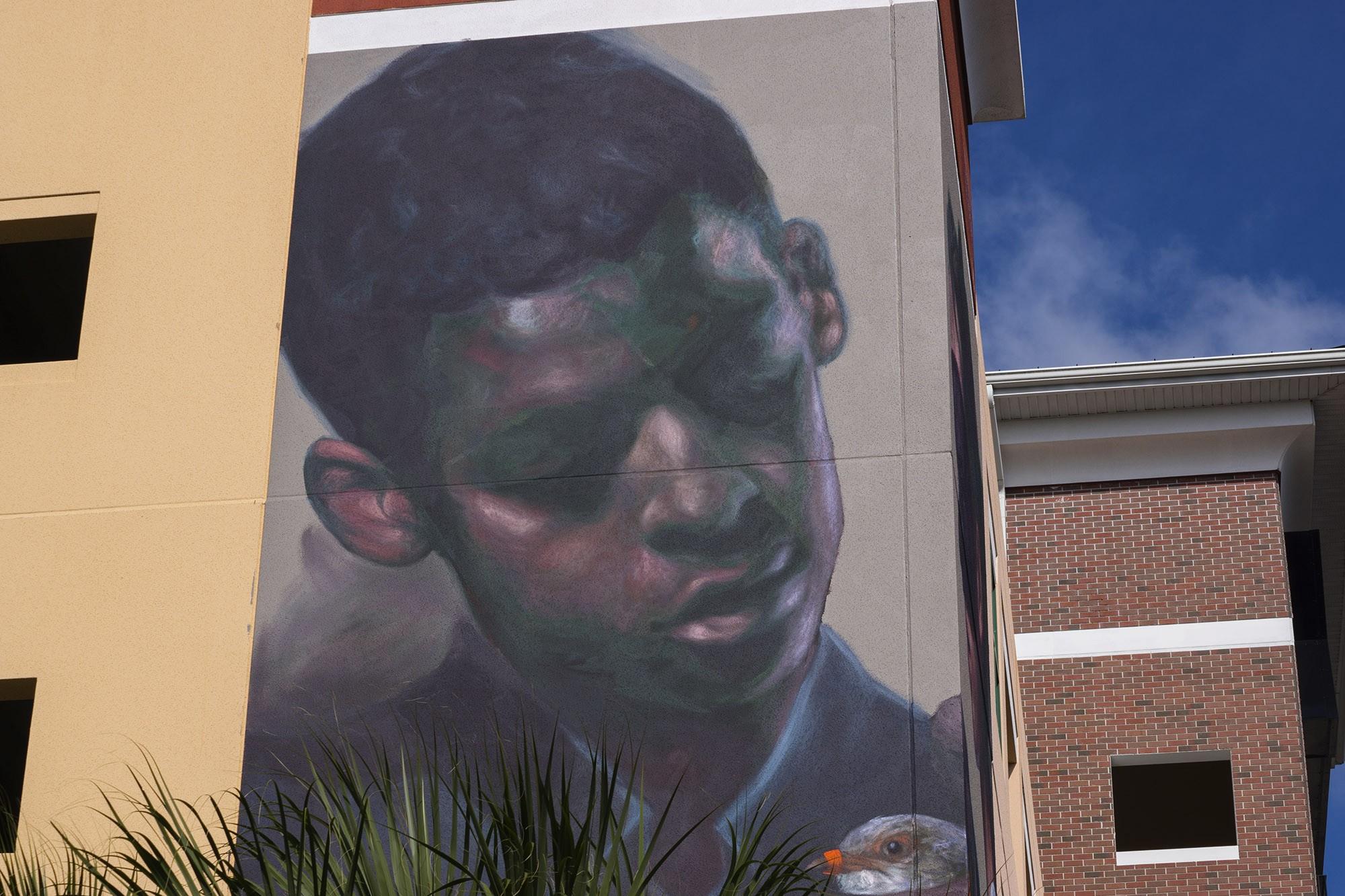 Evoca1 n 352 walls Gainesville_7