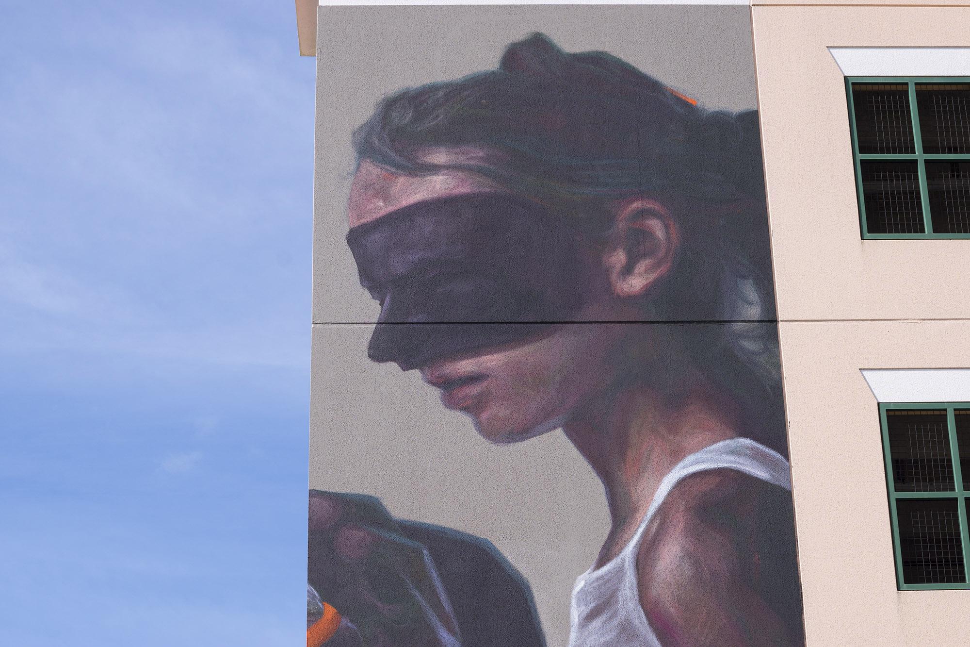 Evoca1 n 352 walls Gainesville_8