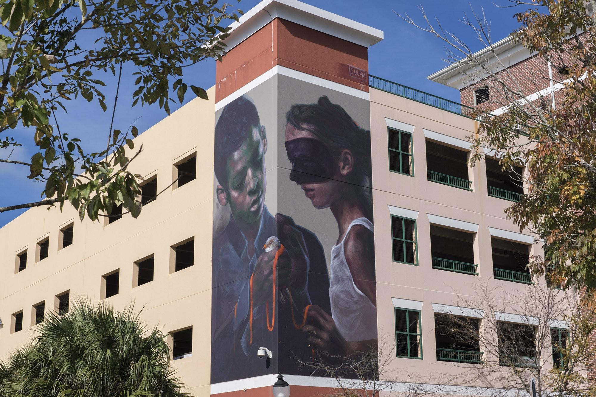 Evoca1 n 352 walls Gainesville_9