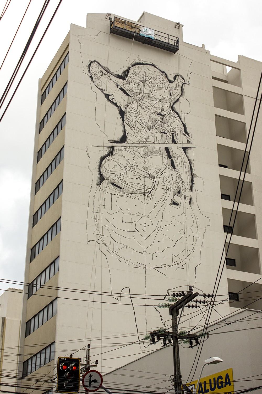 INO_FESTIVAL_CONCRETO_BRAZIL_2015_02