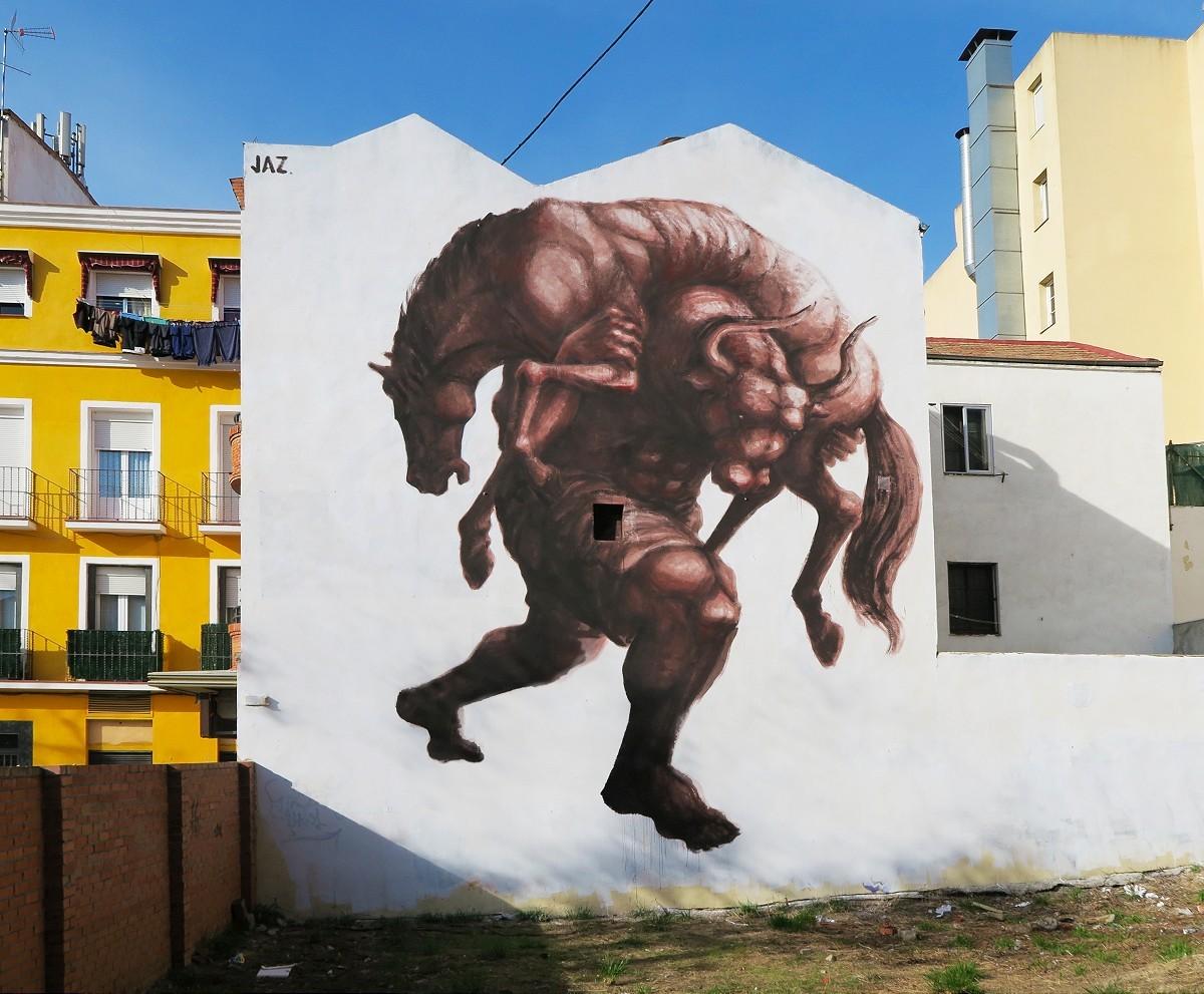 JAZ'Madrid0002