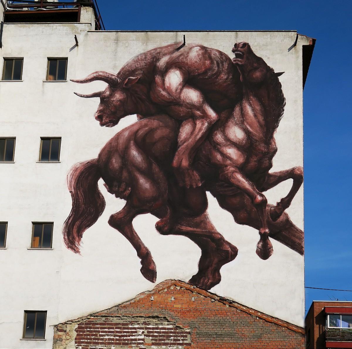 JAZ'Madrid0003