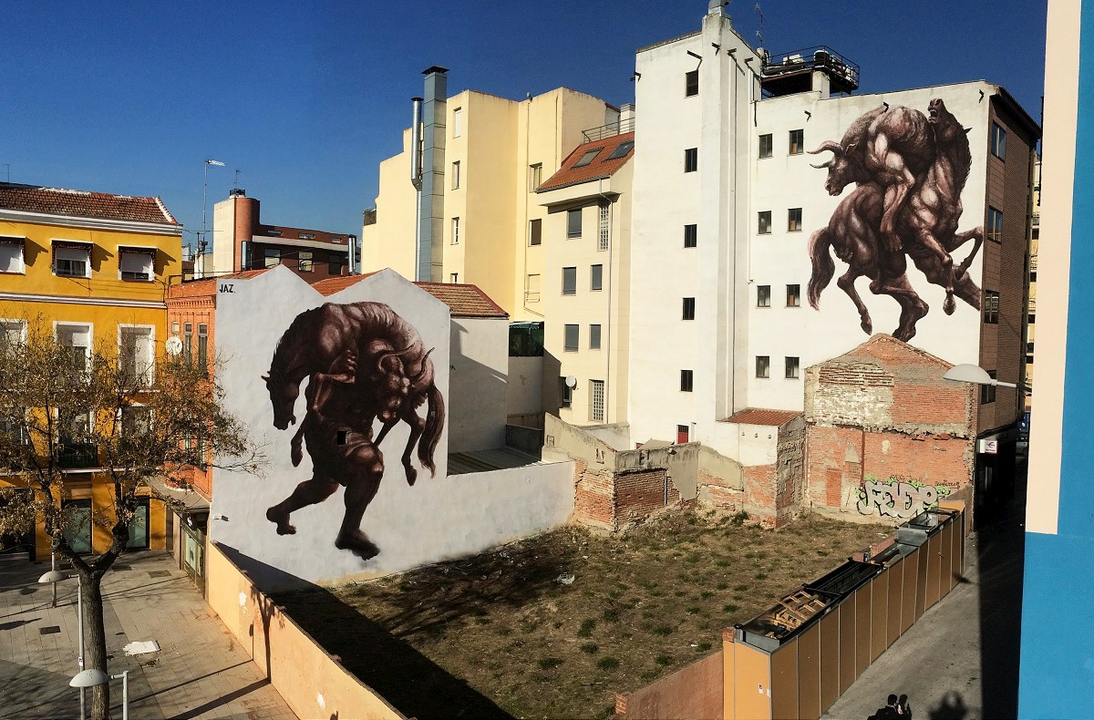 JAZ'Madrid0005