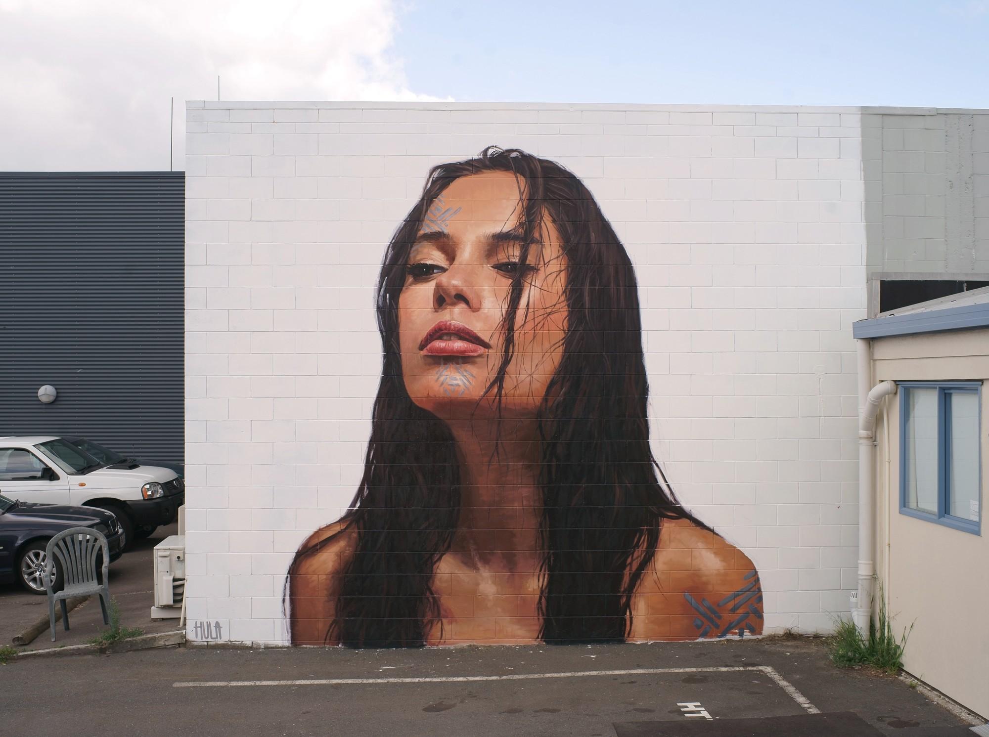 NZ1-low