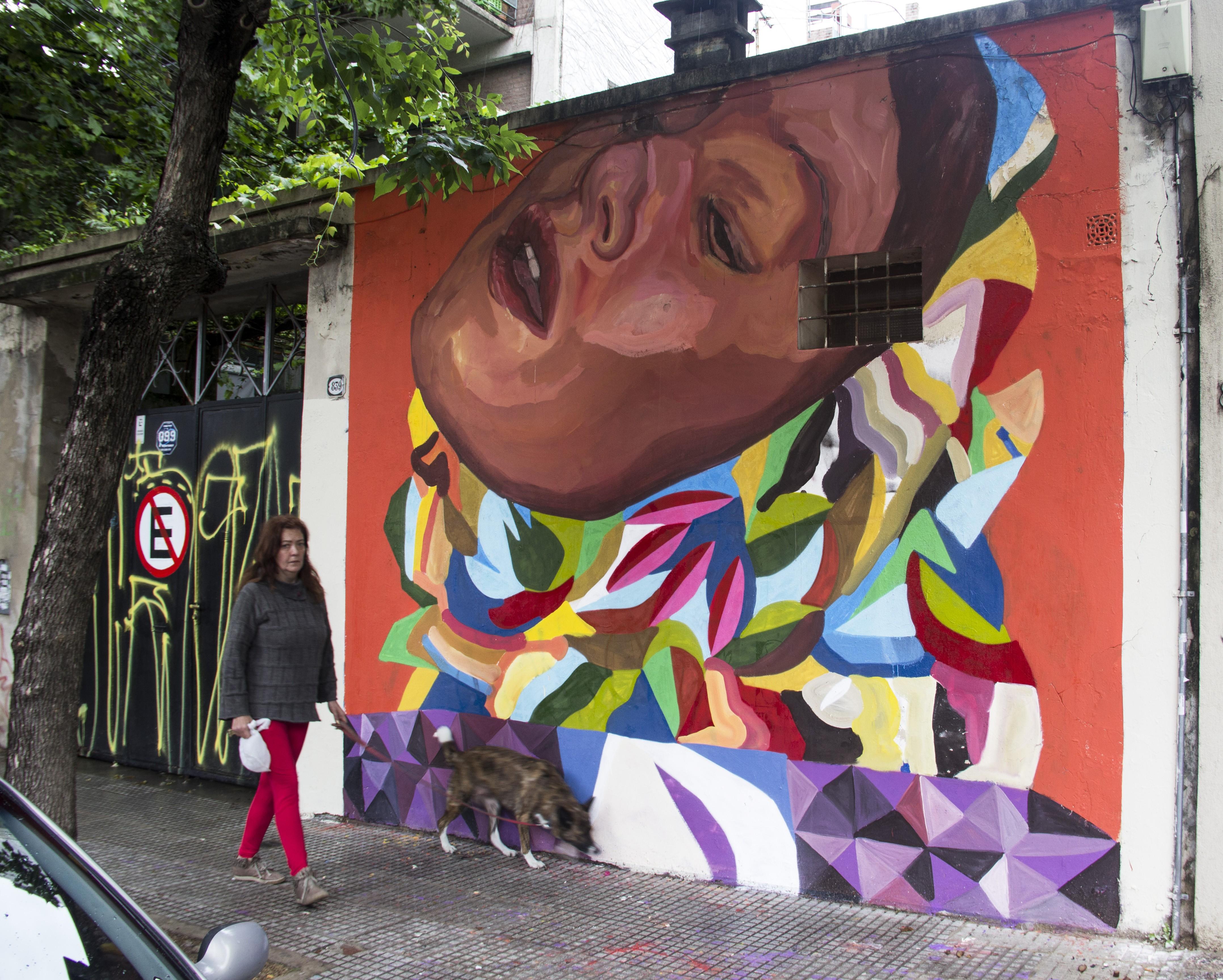 florecer_buenos aires_argentina_natura_2015