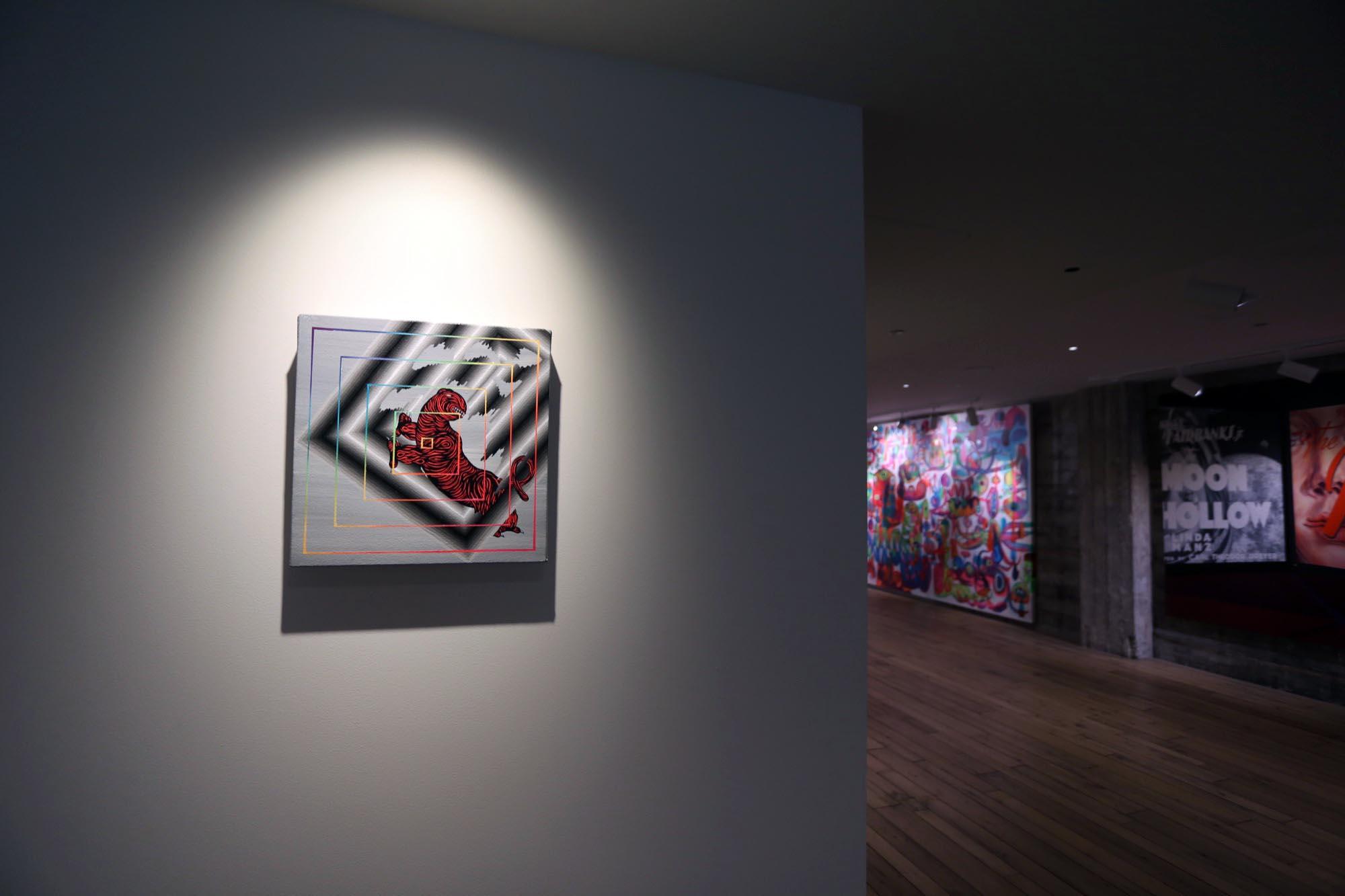 romlevy_chandran_gallery_major_work-13