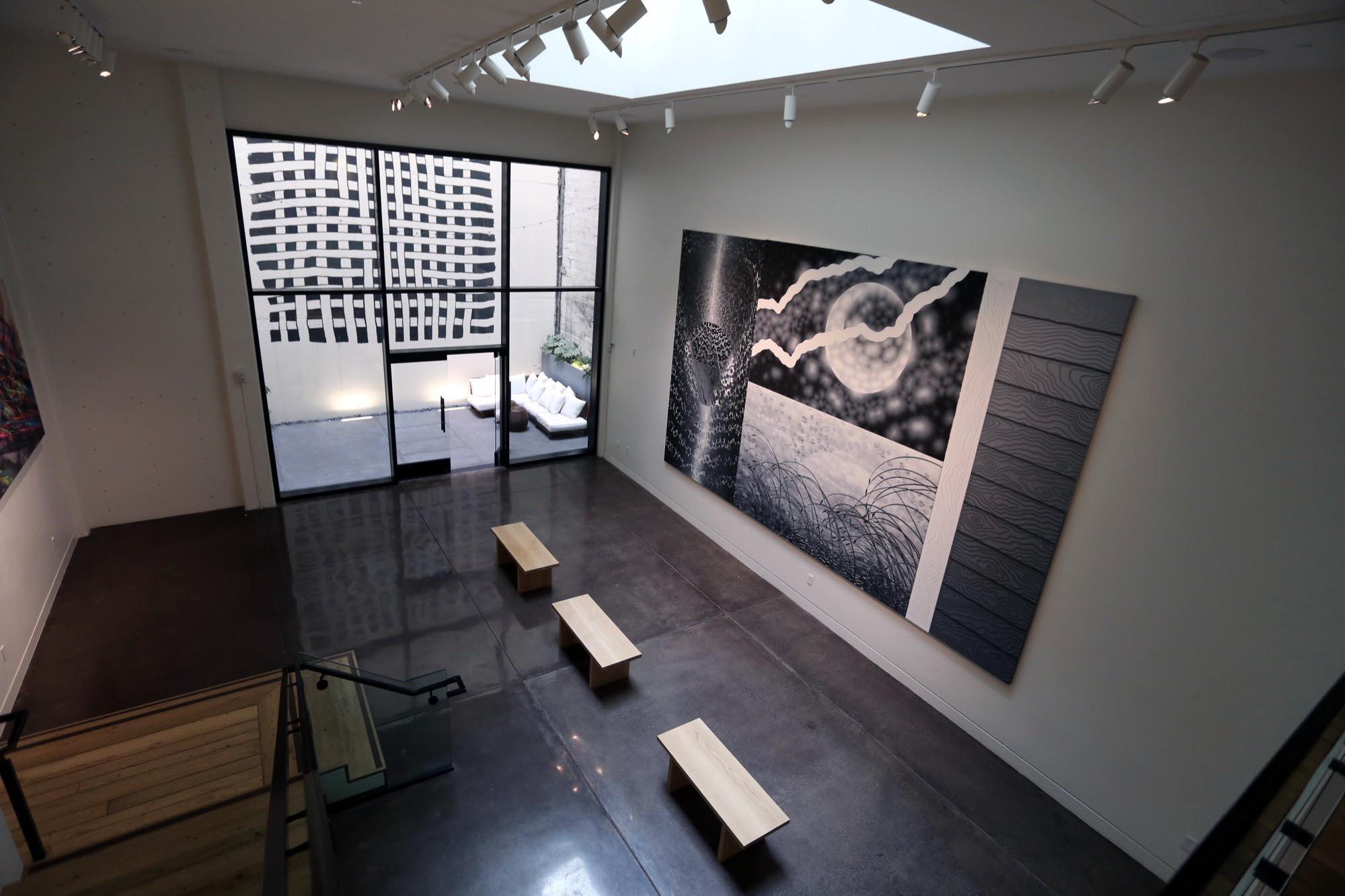 romlevy_chandran_gallery_major_work-17