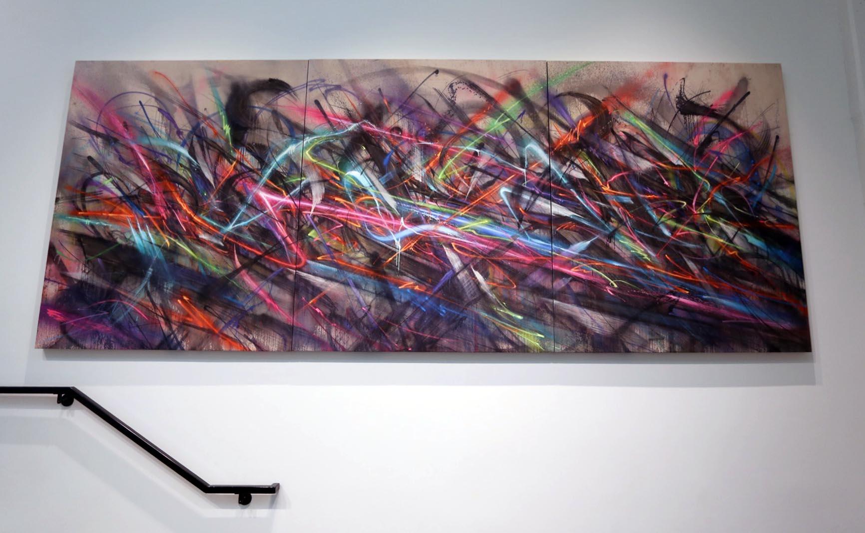romlevy_chandran_gallery_major_work-19