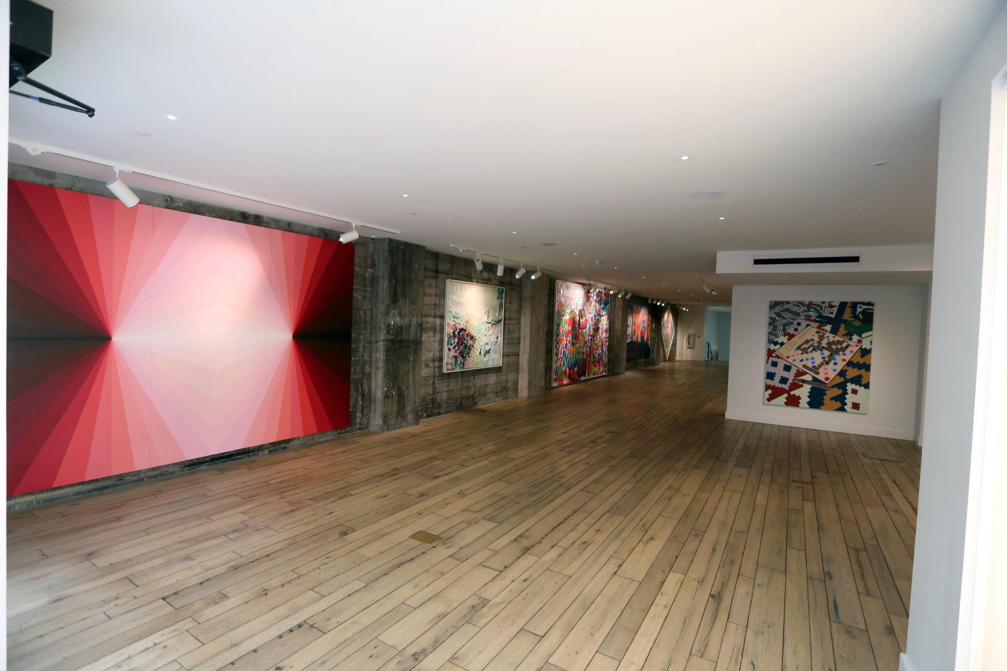 romlevy_chandran_gallery_major_work-8