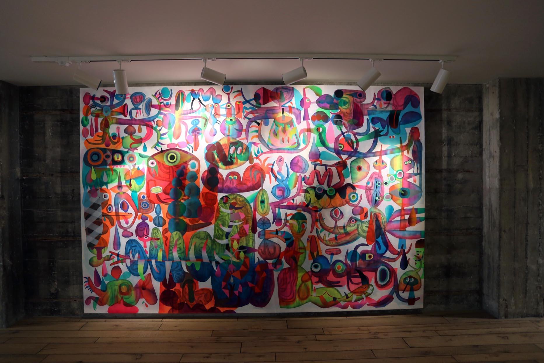 romlevy_chandran_gallery_major_work-9