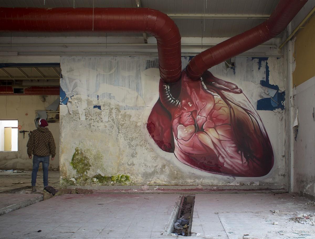 lonac_heart1