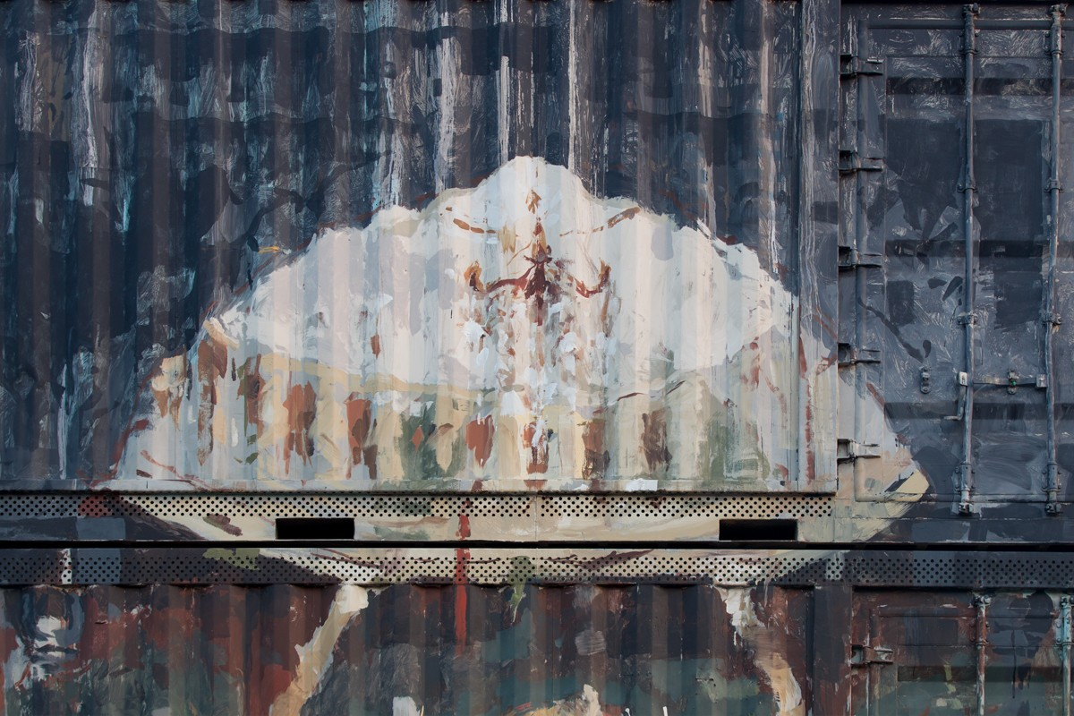 ©BlindEyeFactory_Borondo_St+art India_2016 (14)