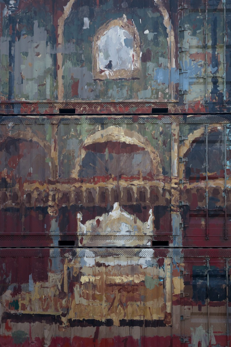 ©BlindEyeFactory_Borondo_St+art India_2016 (5)