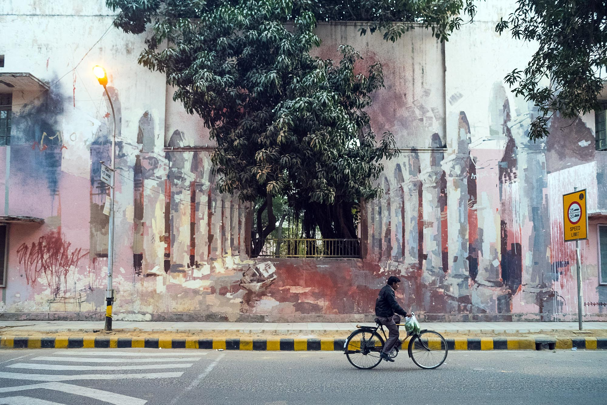 201602009_lodhi art district_photo by naman saraiya.jpg (5 of 6)